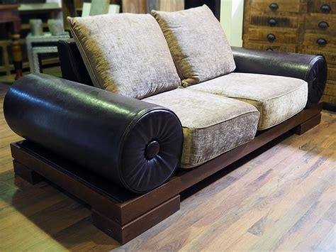 divano etnico divano india essential nuovimondi
