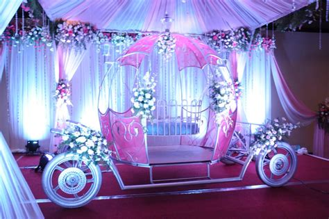 themed birthday party supplies bangalore celebrium birthday party planner bangalore