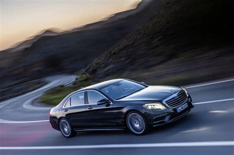 luxury mercedes mercedes benz s class w222 specs 2013 2014 2015