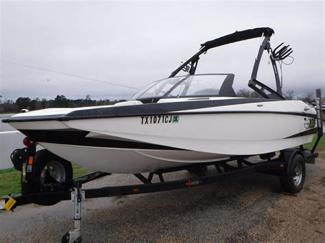 used wakeboard boats for sale houston used axis ski and wakeboard boat boats for sale boats