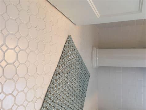 Bathroom Floor Tile White Grout Tile Flooring Photo Gallery Degraaf Interiors