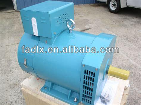 rubber st generator free wholesale alternative diesel buy best alternative