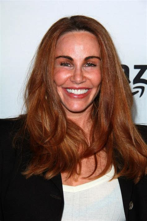 american actress tawny tawny kitaen american actress biography and photo gallery