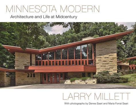 modern furniture mn mid century modern architecture in minnesota minnesota