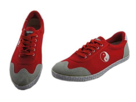 chi shoes chi shoes canvas chi shoes chi shoes chi