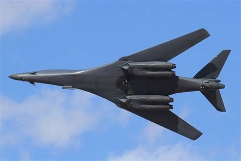 17 best images about b 1 bomber on pinterest shock wave
