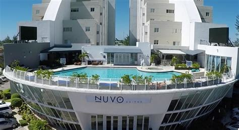 theme hotel near miami airport accommodation icot 2018 icot 2018