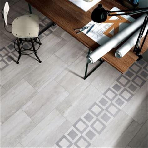 Stick On Bathroom Wall Tiles Nz Tile Depot Floor Bathroom Kitchen Outdoor Tiles Nz