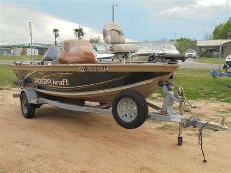boats for sale in kingsland texas polar kraft v165sc boats for sale in kingsland texas