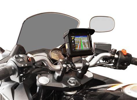 Motorrad Navigation Online by Motorrad Navi Navigationsger 228 Te Online Kaufen Bs Motoparts