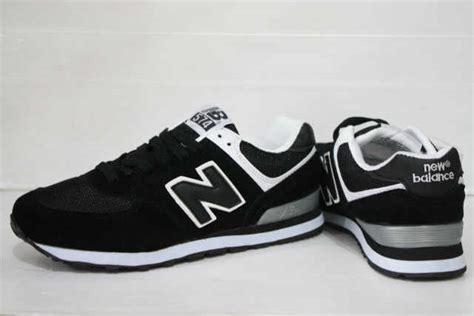 Harga Pasaran Sepatu New Balance Original harga sepatu new balance terbaru original raa chlef
