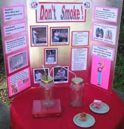 Science fair science fair projects and fair projects on pinterest