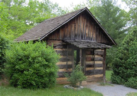 Cabins In Tennesee by File Arnwine Cabin Tn1 Jpg Wikimedia Commons