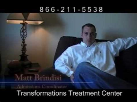 Detox Treatment Centers Near Me by Christian Rehab In Detox Near Me