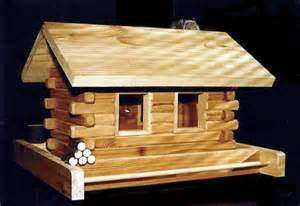 Cedar Bird House Plans Wood Shop Buy Birdhouse Plans Woodworking