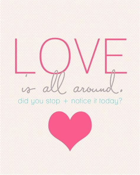 inspirational valentines day quotes pink quotes valentine s day quotes inspiring