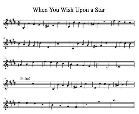Wish Upon A Waltz concert bekkers piano guitar duo on concert