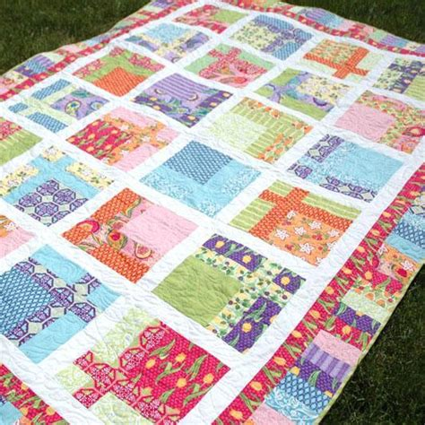 Free Quilting Pattern by Quilting Knitting Embroidery Sewing More Free Patterns