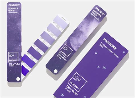 2018 pantone color of the year issue journal of pantone s 2018 color of the year is a shade of purple