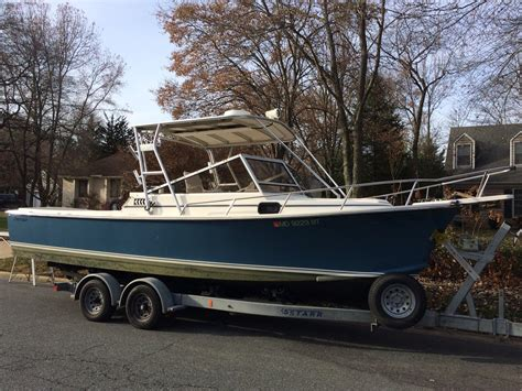 robalo boats annapolis md boat listings in annapolis md