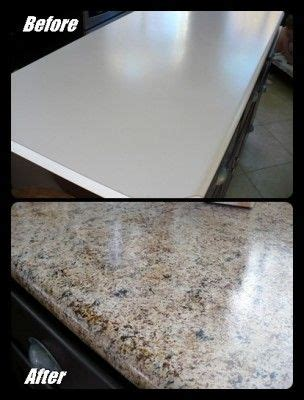 best kitchen countertops for the money money nice and tutorials on pinterest