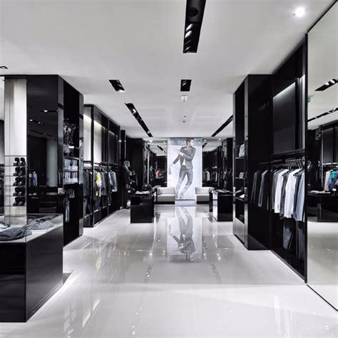 cheap interior design cheap interior design shops vrdreams co retail garment shop interior design modern design cheap