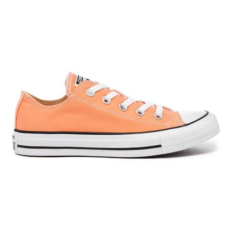 Orange Wedges By C Boutique 25 best ideas about orange shoes on orange