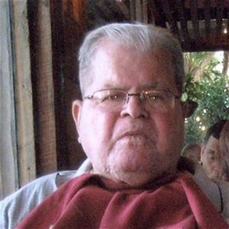 richard bradley obituary ta florida boza roel