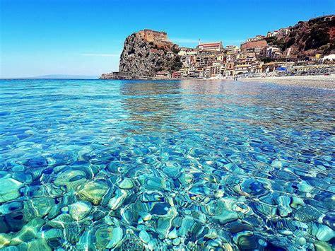 vacanze scilla casa vacanze scilla italia scilla booking