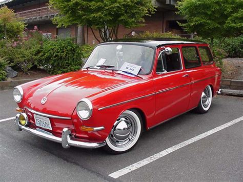 classic volkswagen station wagon volkswagen squareback wagon give me a road and a