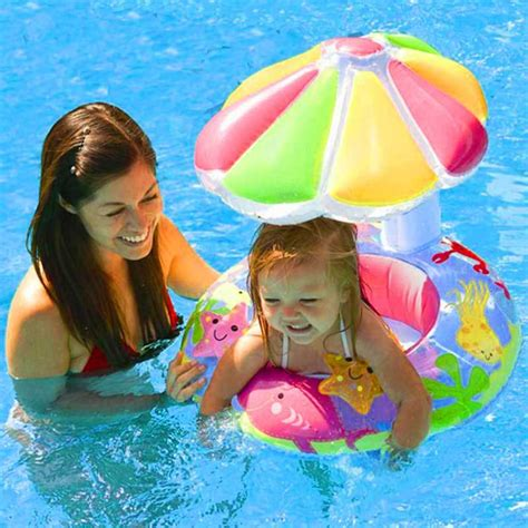 toddler swimming pools buy wholesale infant swimming pool from china