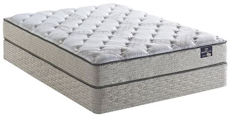 58 best images about american mattress on