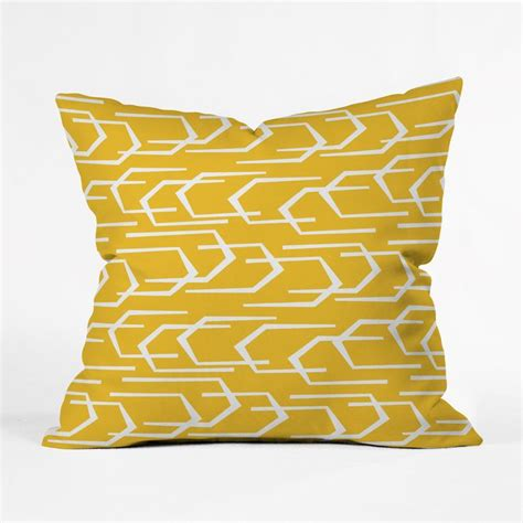 living room throw pillow covers 10 best images about home accent pillows on