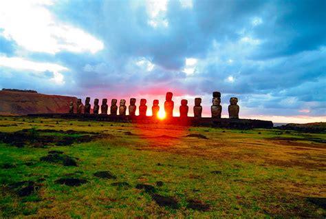 imagenes naturales de chile 30 fotos de chile sus mejores paisajes