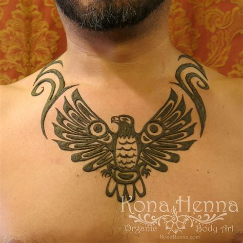 henna tattoo for boy organic henna products professional henna studio