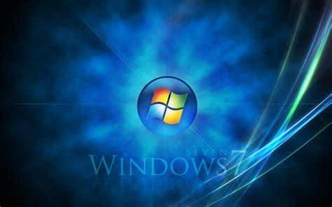 wallpaper keren windows 10 download 100 wallpaper windows 7 hd gratis