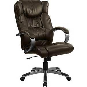 broyhill office chair model 41604 broyhill ultrasoft executive chair roasted chestnut finish