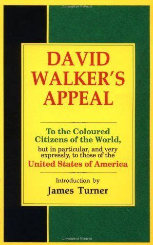 appeal to the colored citizens of the world 676 best images about diaspora part iii on
