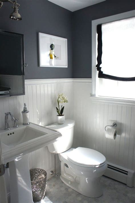 bathroom paneling ideas 25 best ideas about bathroom paneling on