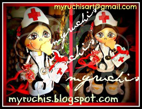 imagenes para mi novia enfermera myruchis regalo para mi novia enfermera angelita