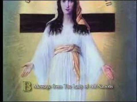 messages from heaven youtube apparitions of mary quot messages from heaven quot youtube