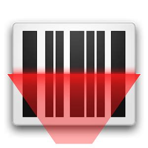 scanner app for android barcode scanner aplicaciones de android en play