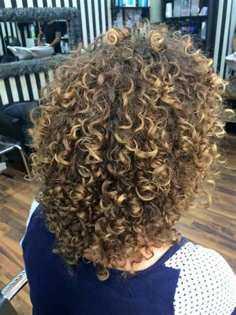 best permanent perm in minnesota 17 best images about permanent on pinterest salon
