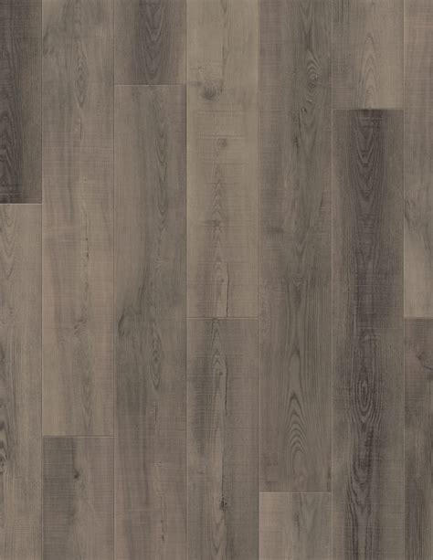 Mata Oak   USFloors