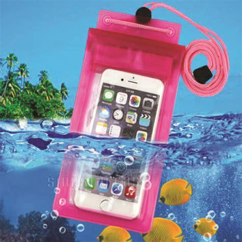 Anti Air Waterproof Universal universal waterproof hp anti air sarung