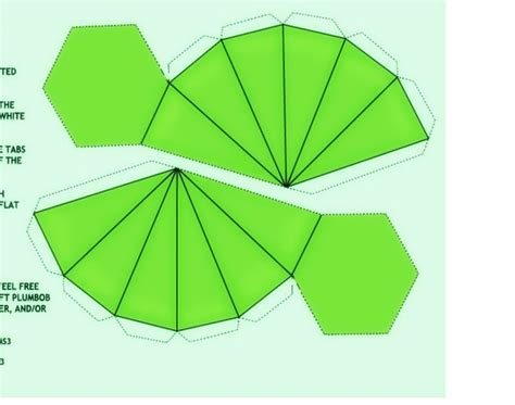 sims plumbob template 8 best images about plumbob on crafts bobs