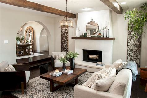 italian style decorating ideas best ideas of amazing decorating rustic italian houses 23
