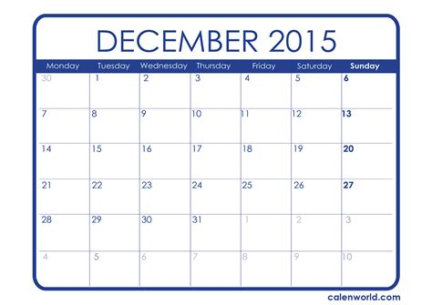 printable calendar dec 2015 uk december 2015 calendar printable calendars