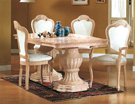 Italian Dining Tables Dining Table 2 Italian Dining Italian Marble Dining Table And Chairs