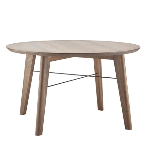 S Coffee Table S 1810 Coffee Table By Thonet Connox Shop